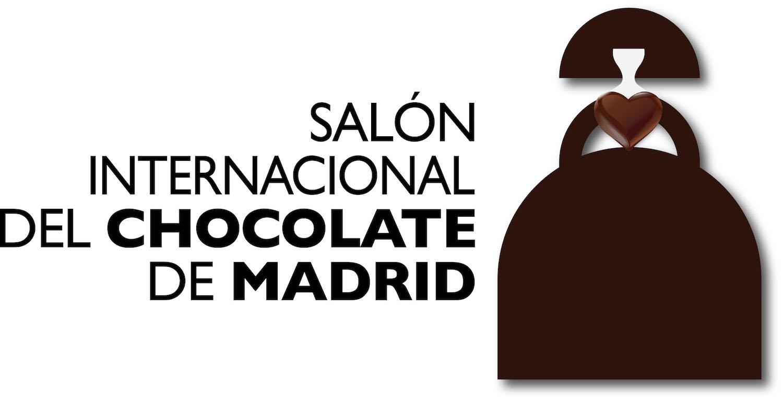 Salón internacional chocolate